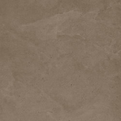 Elegance Via Farini | Floor tiles | Cotto d'Este