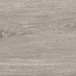 Forest Cembro | Floor tiles | Cotto d'Este