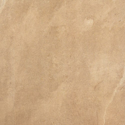 Geoquartz Sinai | Wall tiles | Cotto d'Este