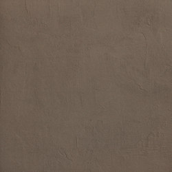 Materica Moka | Wall tiles | Cotto d'Este
