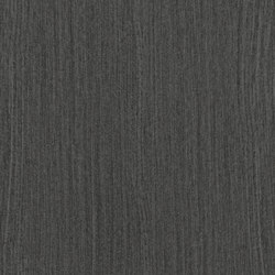 Oaks Fossil | Carrelage | Cotto d'Este