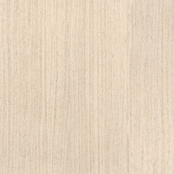 Oaks Timber | Wandfliesen | Cotto d'Este