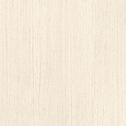 Oaks Polar | Wandfliesen | Cotto d'Este