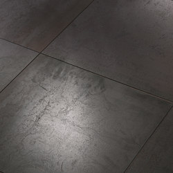 Metal Iron | Wall tiles | Cotto d'Este