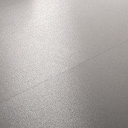 Metal Platinum | Carrelage mural | Cotto d'Este