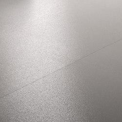 Metal Platinum | Azulejos de pared | Cotto d'Este