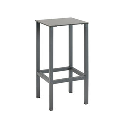 London tabouret | Tabourets de bar | iSimar
