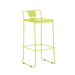 Chicago barstool | Bar stools | iSimar