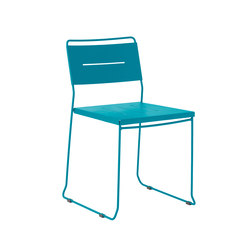 Manchester chair | Restaurant chairs | iSimar
