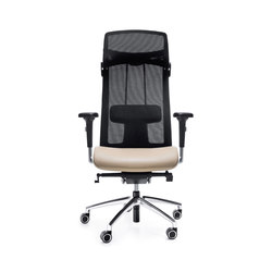 Action 115SFL | Office chairs | PROFIM