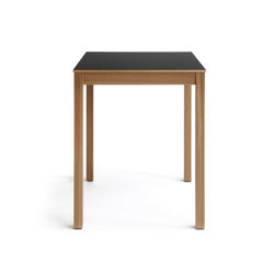 Skandinavia KVP12 Table | Dining tables | Nikari