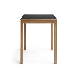 Skandinavia KVP12 Table | Tavoli da pranzo | Nikari