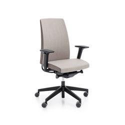 Motto 10SFL | Office chairs | PROFIM