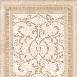 Crema marfil crema concept | Wall tiles | KERABEN