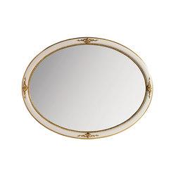 Ottocento Italiano mirror gold | Miroirs | Petracer's Ceramics