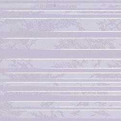 Diademe concept malva | Wall tiles | KERABEN