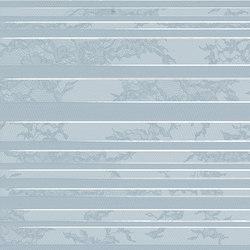Diademe concept aguamarina | Wall tiles | KERABEN