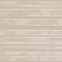 Diademe concept champagne | Wall tiles | KERABEN