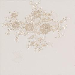 Diademe blonda crema | Wandfliesen | KERABEN