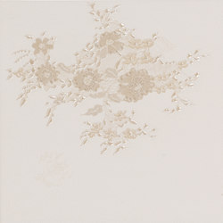 Diademe blonda crema | Ceramic tiles | KERABEN