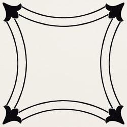 Carisma Italiano Soldino bianco thassos superiore | Bodenfliesen | Petracer's Ceramics