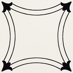 Carisma Italiano Soldino bianco thassos superiore | Baldosas de suelo | Petracer's Ceramics
