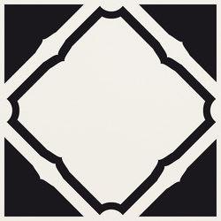 Carisma Italiano Origami bianco thassos superiore | Piastrelle/mattonelle per pavimenti | Petracer's Ceramics