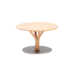 Bloom Table | Tables d'appoint | TON