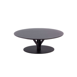 Bloom Table | Lounge tables | TON