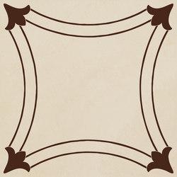 Carisma Italiano Soldino crema marfil selezionato | Ceramic tiles | Petracer's Ceramics