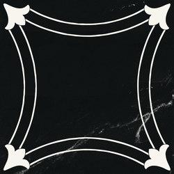 Carisma Italiano Soldino nero marquinia assoluto | Ceramic tiles | Petracer's Ceramics