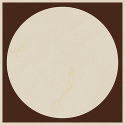 Carisma Italiano Sfera crema marfil selezionato | Carrelage pour sol | Petracer's Ceramics