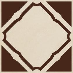 Carisma Italiano Origami crema marfil selezionato | Ceramic tiles | Petracer's Ceramics