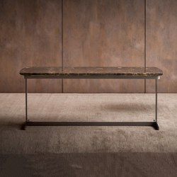 Olivier coffee table | Coffee tables | Flou