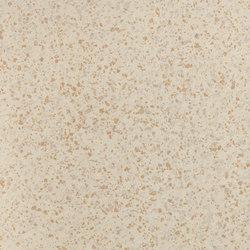 Carnevale Veneziano beige | Floor tiles | Petracer's Ceramics