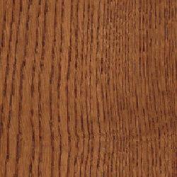 Carnevale Veneziano oak prefinished listellos | Wood flooring | Petracer's Ceramics