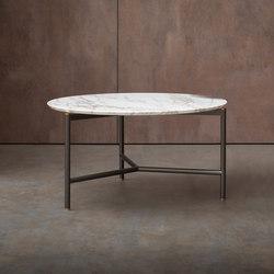 Iko Tischchen | Couchtische | Flou