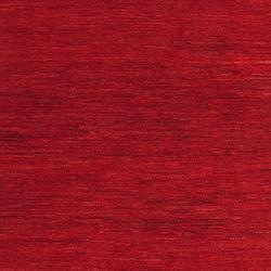 Chobi Deep red | Tappeti / Tappeti d'autore | Nanimarquina