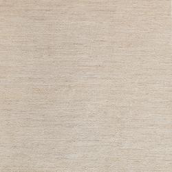 Chobi Natural | Rugs / Designer rugs | Nanimarquina