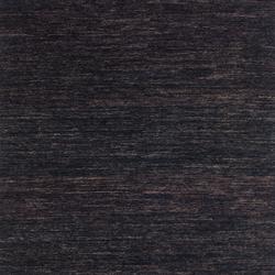 Chobi Black | Formatteppiche | Nanimarquina