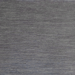 Chobi Grey | Formatteppiche | Nanimarquina