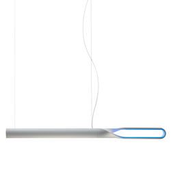 Infinito Suspension | General lighting | QisDesign