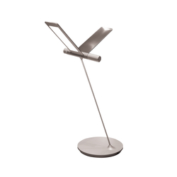 Seagull Table | Iluminación general | QisDesign