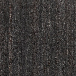 Earth Black | Tapis / Tapis design | Nanimarquina
