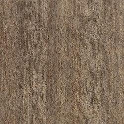 Earth Khaki | Rugs / Designer rugs | Nanimarquina