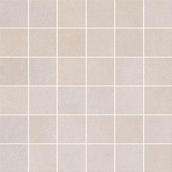 Evolution mosaico beige | Mosaicos | KERABEN