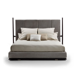 Icaro | Beds | Flexform Mood