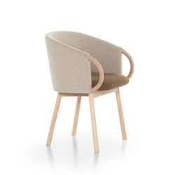 Zant 03 | Chairs | Very Wood