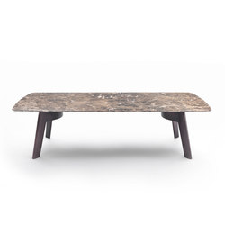 Orlando | Dining tables | Flexform Mood