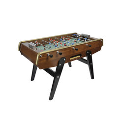 Baby Foot / Soccer Table | Game tables / Billiard tables | CHEVILLOTTE